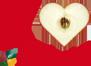 Logo de Jaime5a10.ca