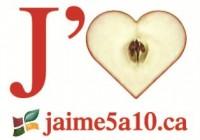 Jaimeseul_Pomme_fr_petit