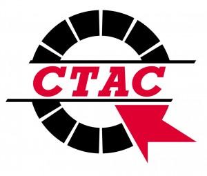 CTAC coul