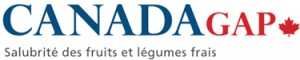 logo_canadaGAP