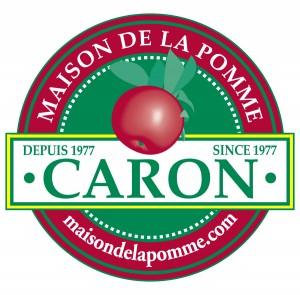Maison_de_la_pomme_web