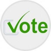 vote-petit2