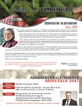Image Bulletin aux pomiculteurs