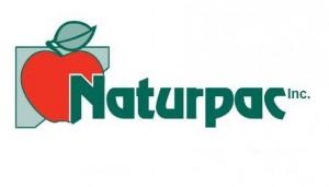 logo_Naturpac sans adresse