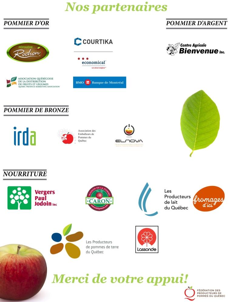 Affiche partenaires et commanditaires_web